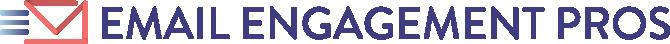 Email Engagement Pros Logo