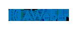 AWeber managed email marketing