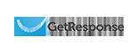 GetResponse managed email marketing