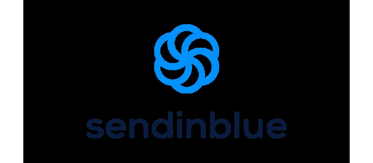 Sendinblue managed email marketing